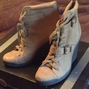 Shoes - NEW LADIES BOOTS -GORGEOUS !